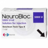 How does NeuroBloc work?